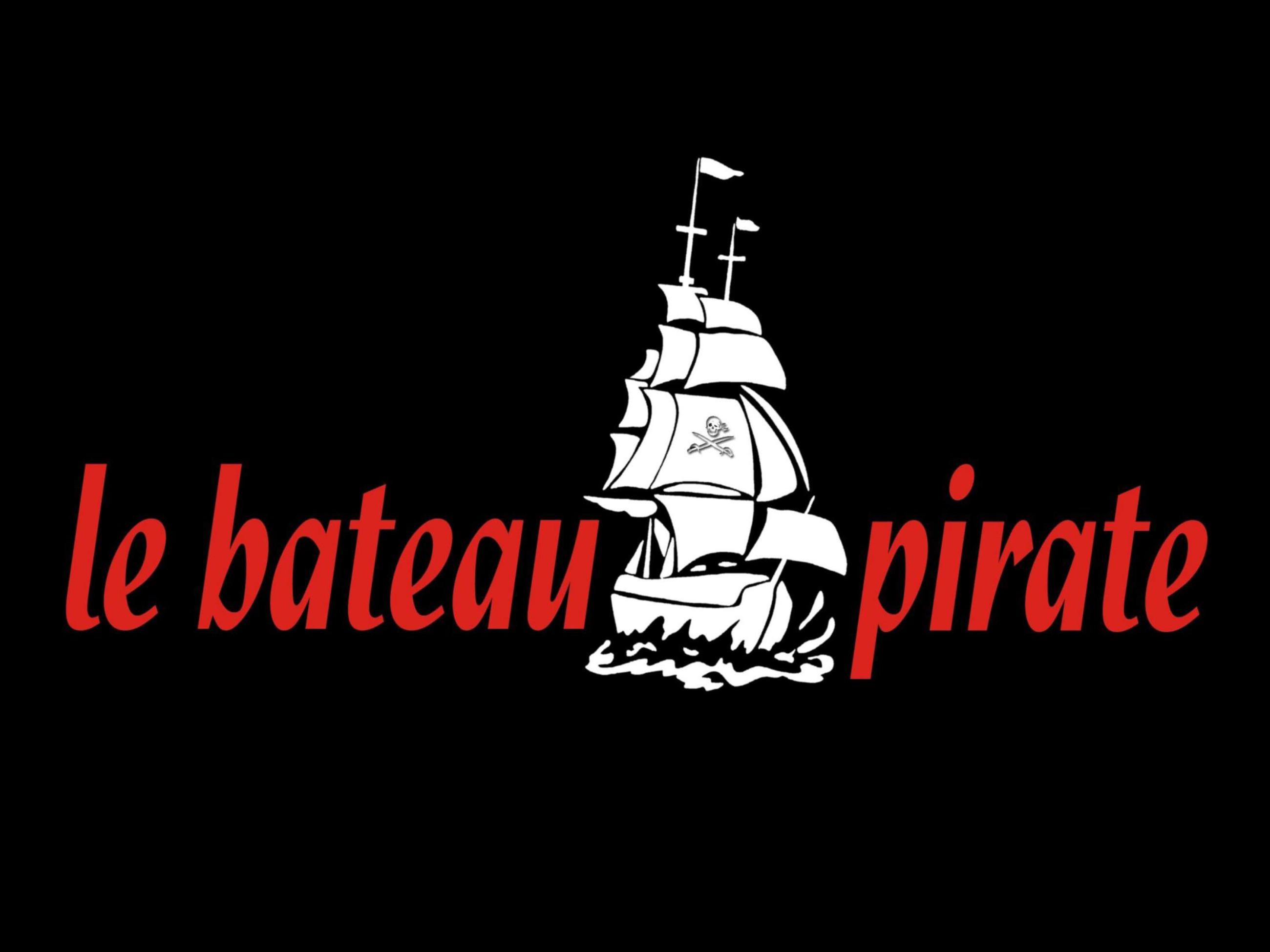 bateau pirate, animation pirate, animation enfant, animation pirate enfant, anniversaire pirate, parc d'aventure
